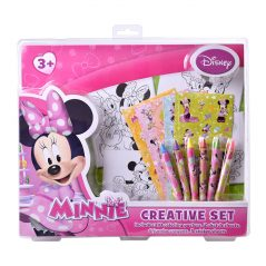 Kreatívna sada Minnie