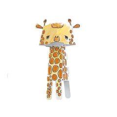 monumi žirafa_1