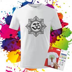 Detské_tričko_Mandala-OHM_Oma&Luj_1200x1200