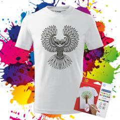 Detské_tričko_Sova_Oma&Luj_1200x1200