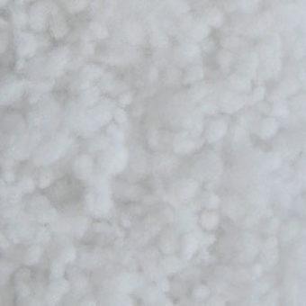 pes-dute-vlakno - Blog - Oma & Luj