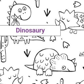 Dinosaury_1200x1200