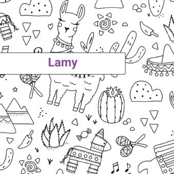 Lamy_Rúška