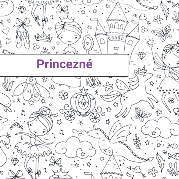 Princezné_1200x1200
